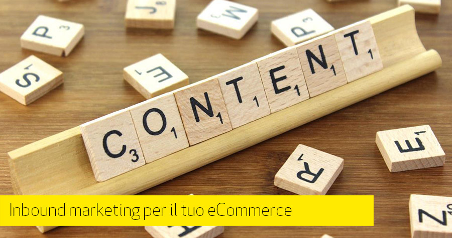 Come definire la tua strategia di content marketing