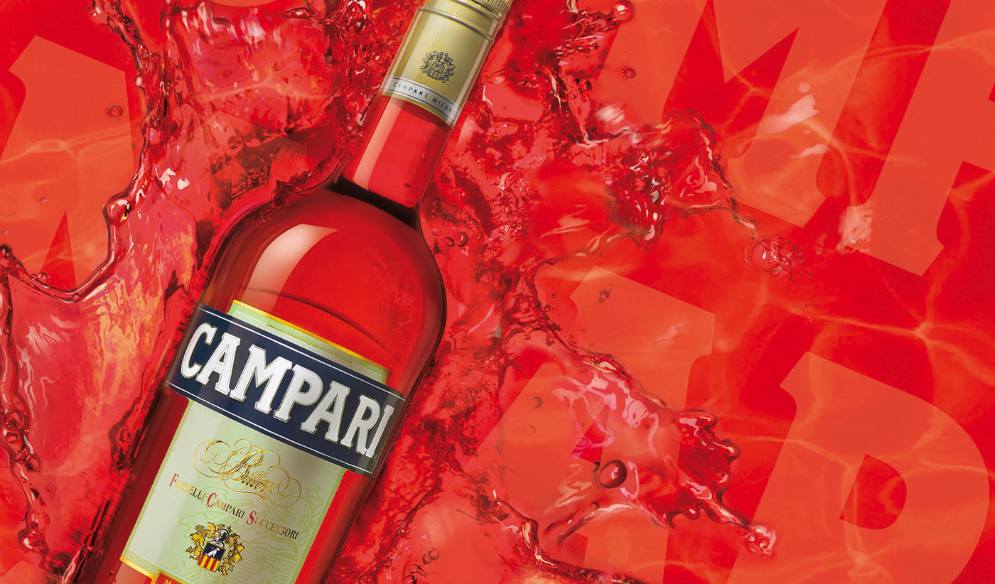Campari acquista Rum francesi per 60 mln