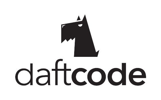 Daftcode opinie