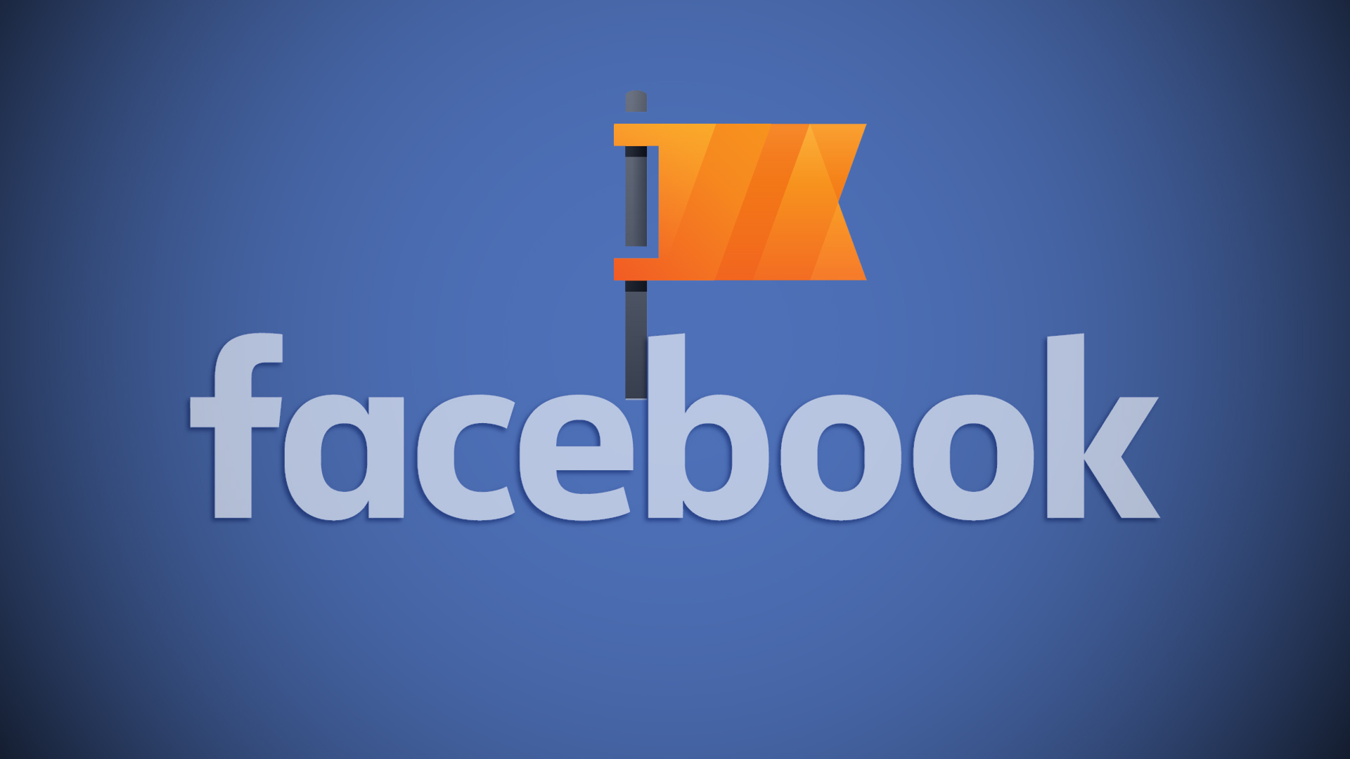 Facebook to remove 'Company Overview' and 'Biography' fields from Pages