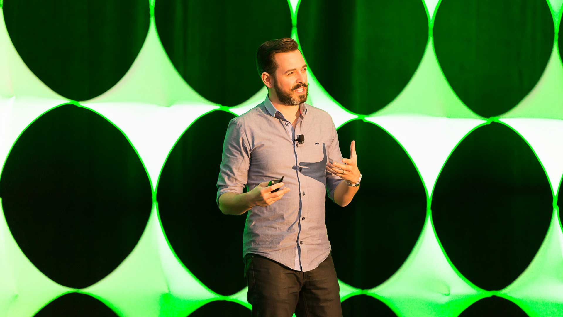 Rand Fishkin is keynoting SMX East!