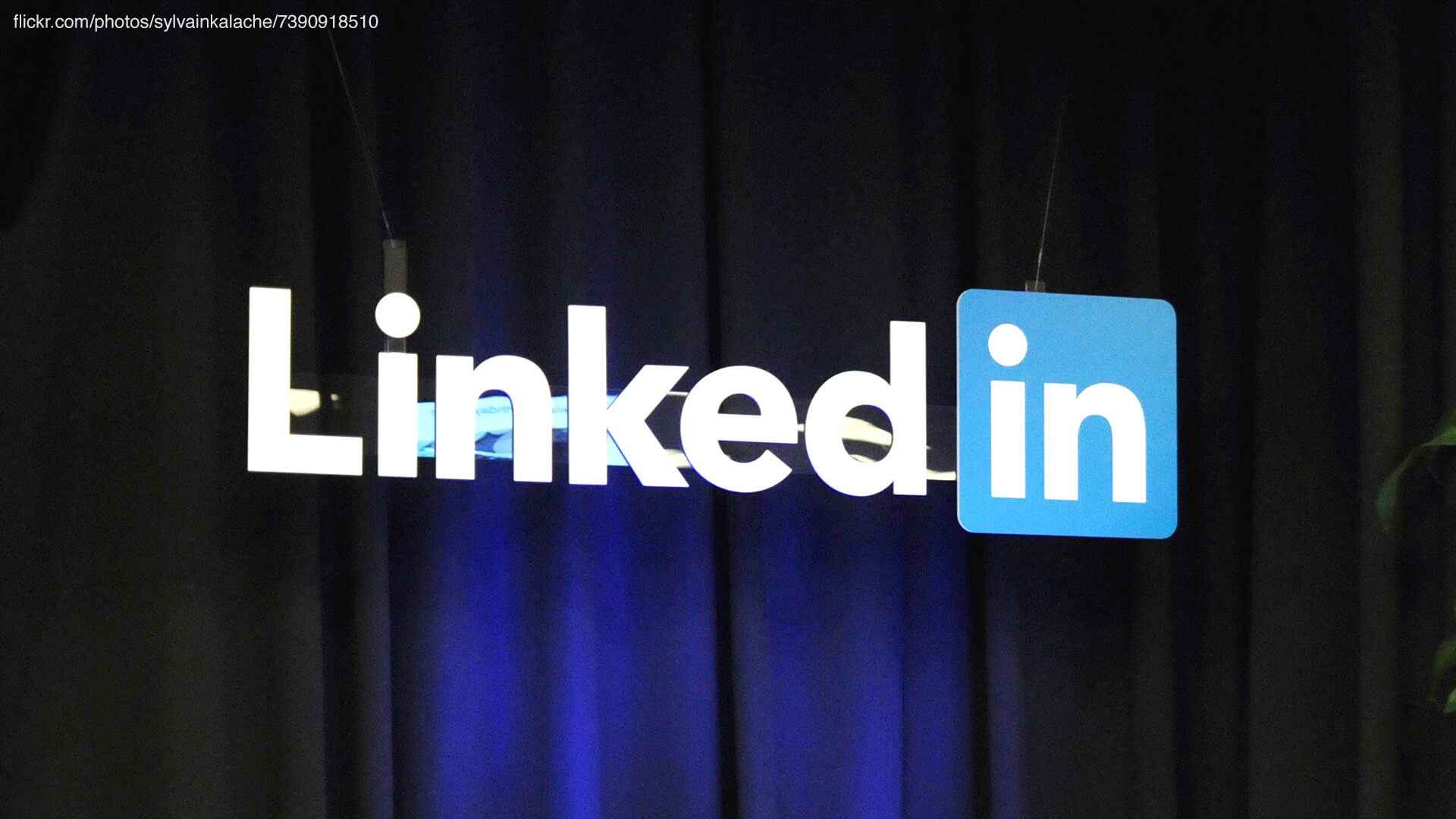 LinkedIn Pages get new CTA buttons, mobile editing capabilities, more