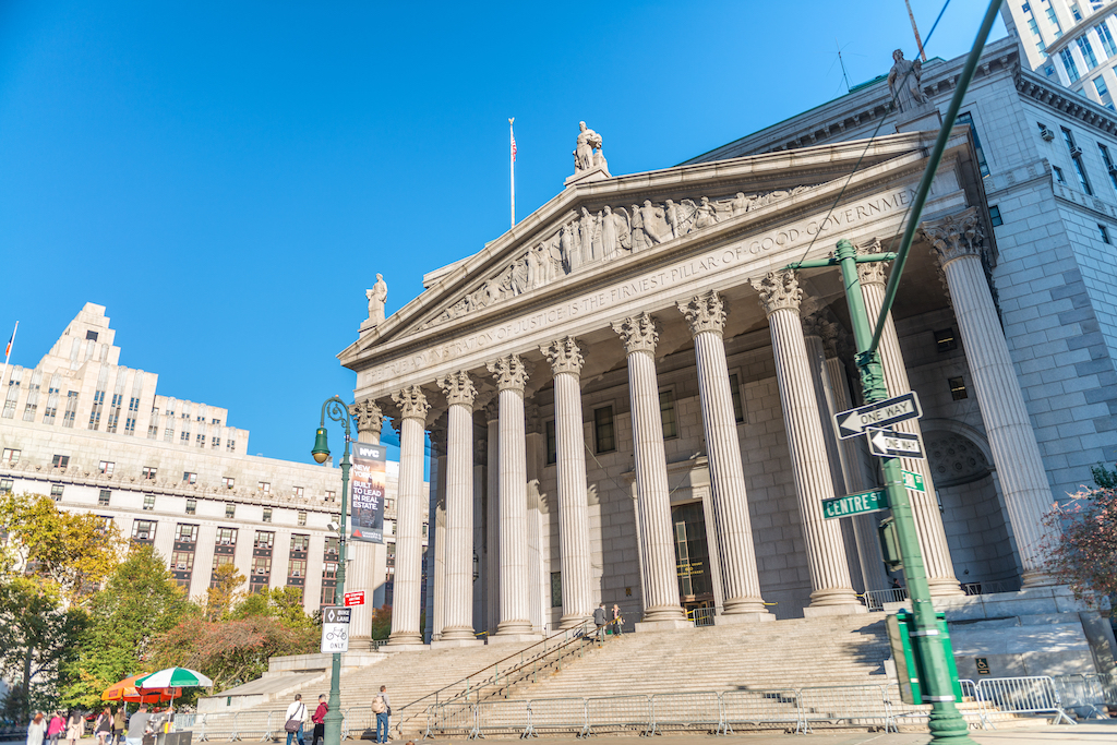 Six-Year Challenge to Ownership of Art Historian Paul Westheim's Modernist Art Collection Dismissed in New York Supreme Court -ARTnews