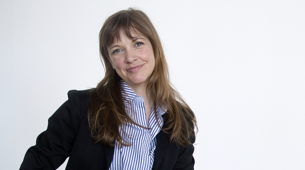 MoMA PS1 Names Kate Fowle as Director -ARTnews