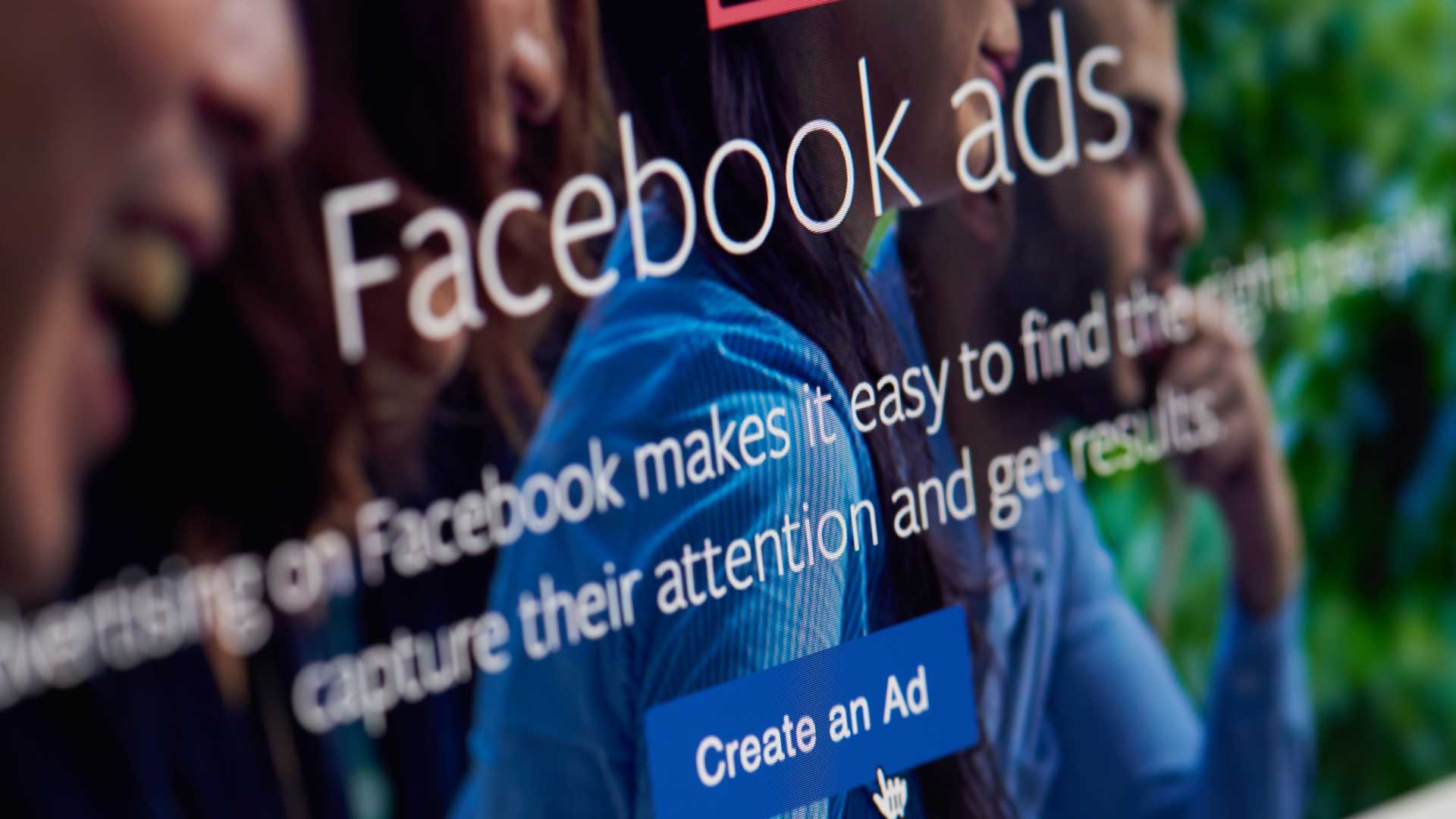 How retailers can avoid the 9 biggest pitfalls of Facebook advertising