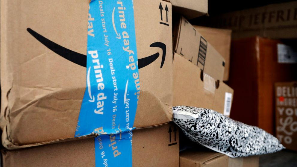 Before you click buy, some Amazon 'Prime Day' tips