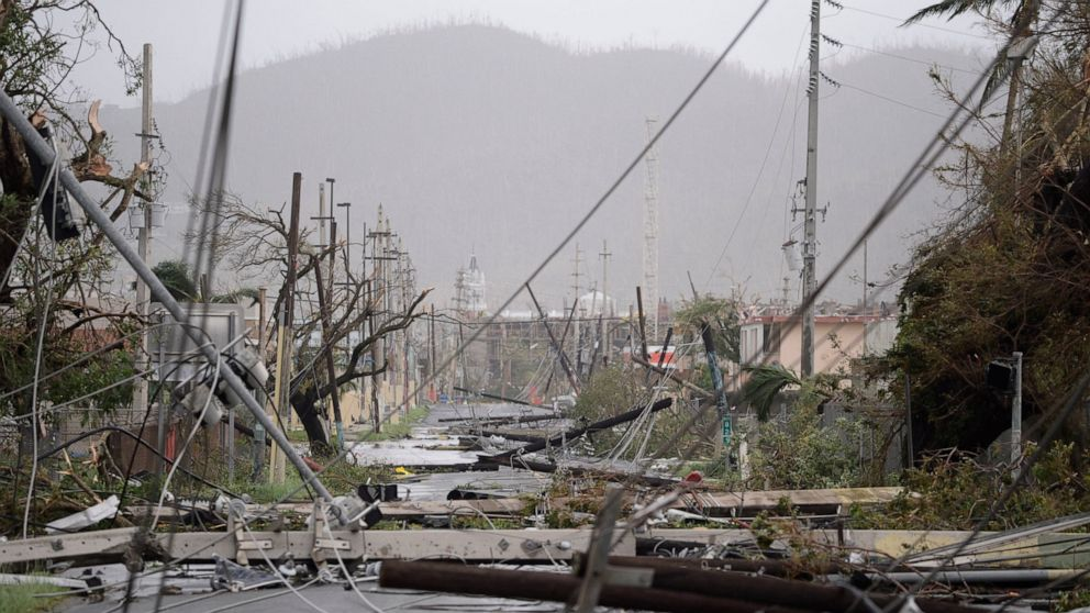 Businesses learn hard lessons when not prepared for disaster