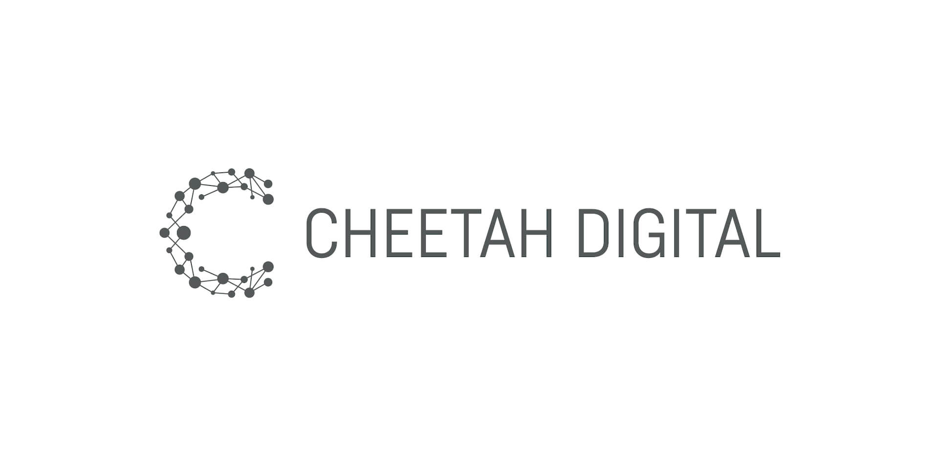 Cheetah Digital's acquisition of Wayin Inc. aims to bring first-and 'zero-party' data to marketers
