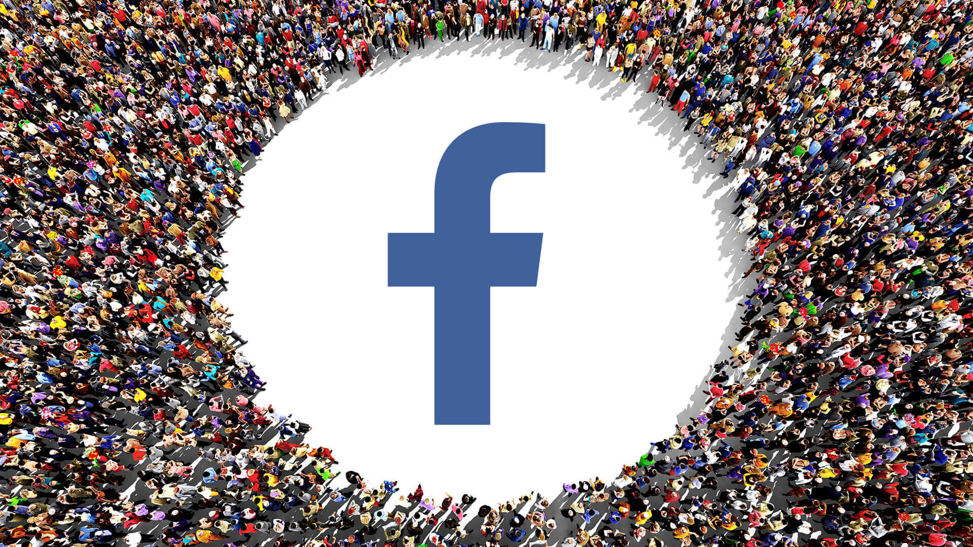 Facebook to remove thousands of outdated interest targets for advertising