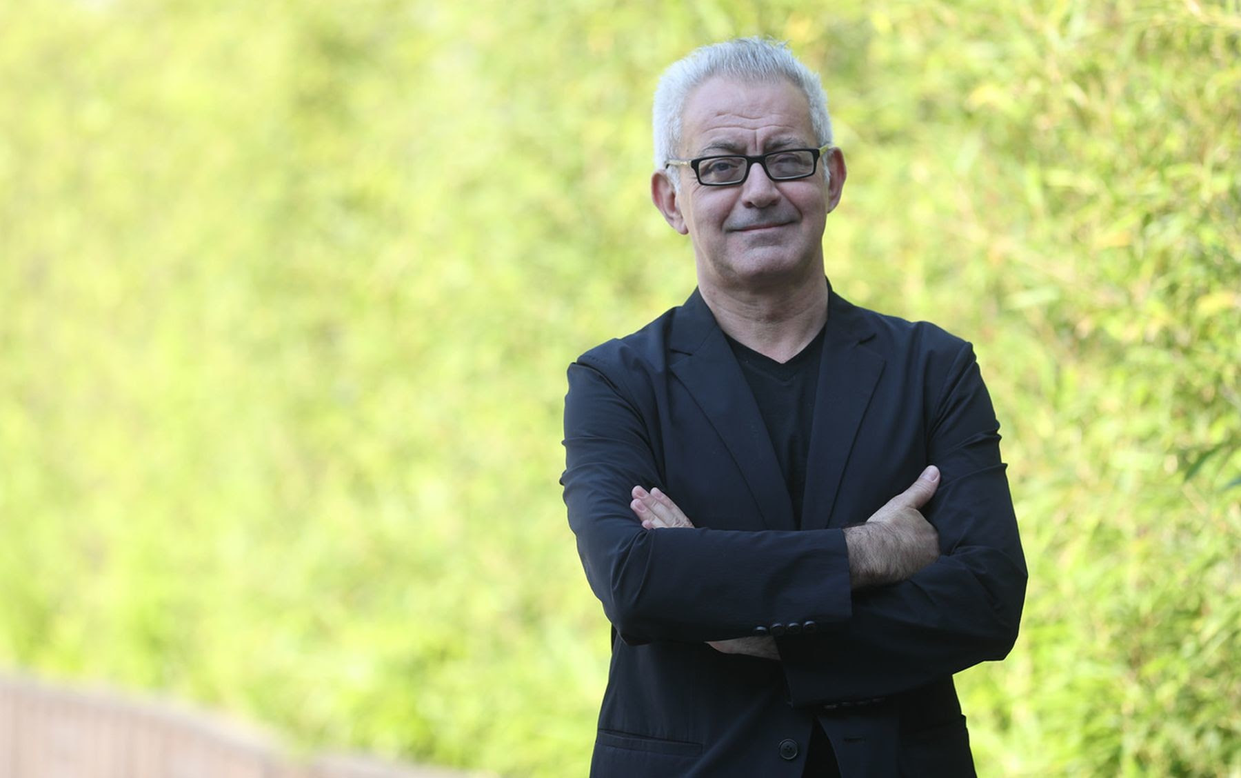 Museo de Arte de Lima Names Bartomeu Marí as Executive Director -ARTnews