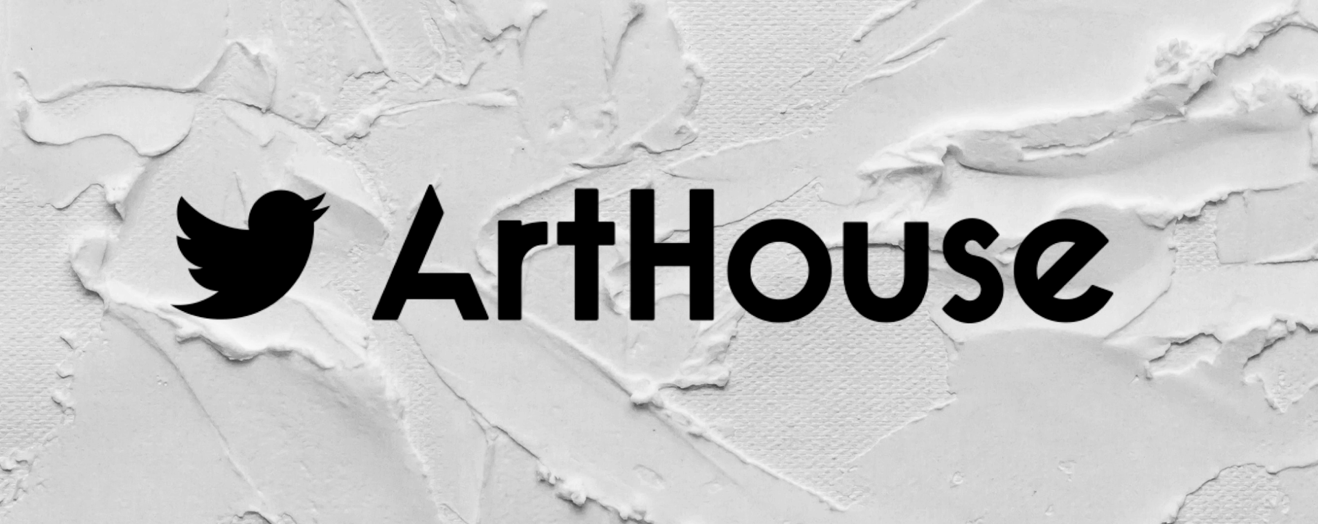 Twitter ArtHouse launches to give brands more access to creators, influencers