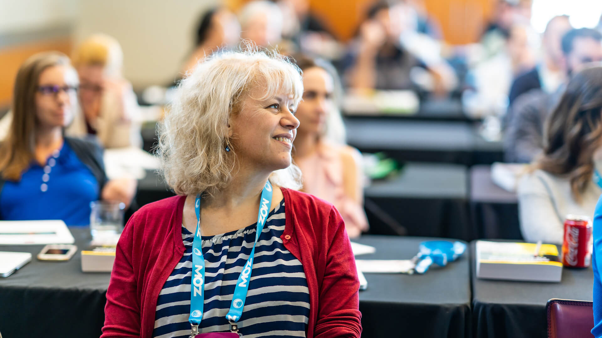 SMX East Super Early Bird Rates Expire Soon
