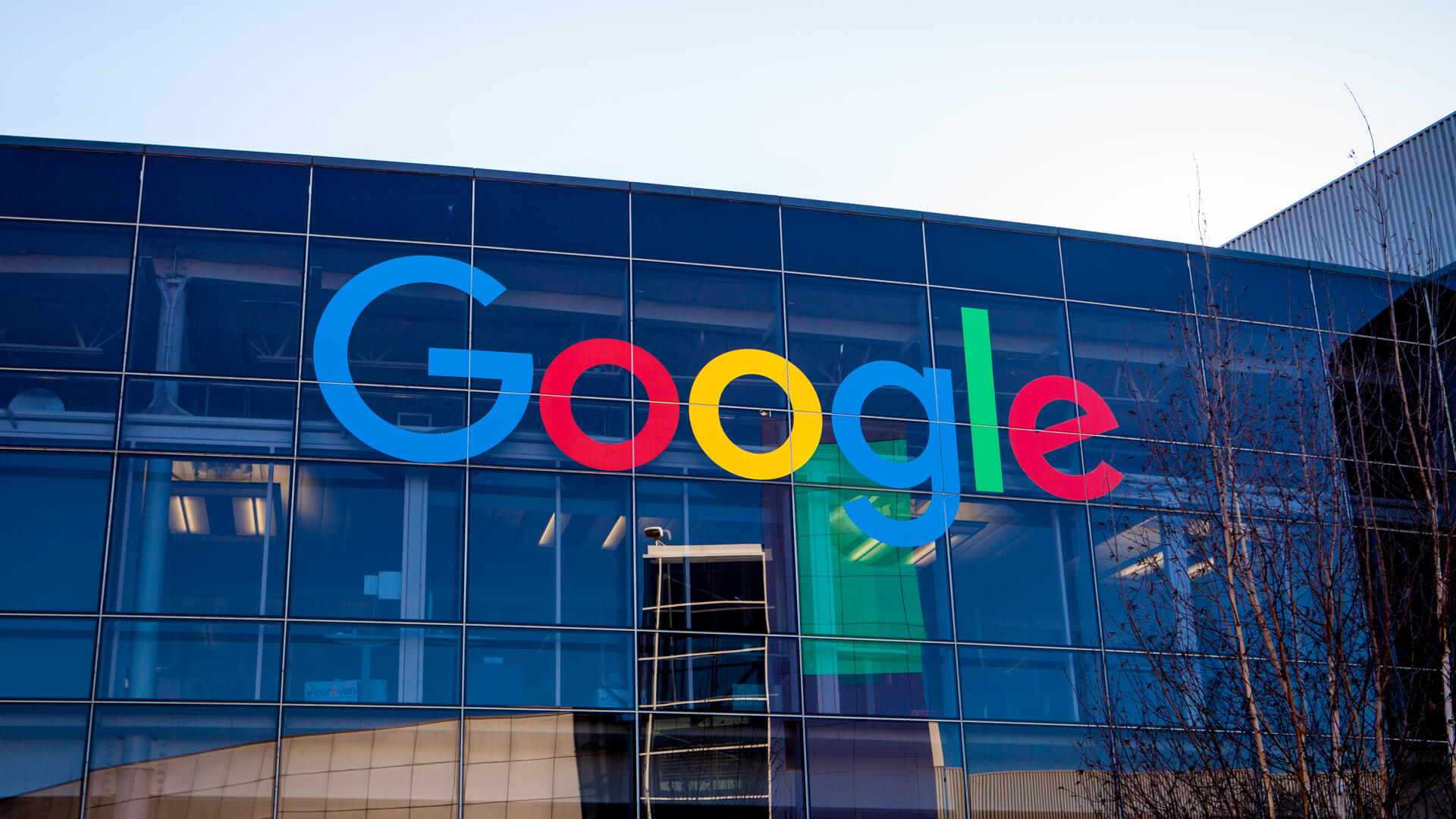 Google wants new industrywide standards to balance privacy and ads personalization