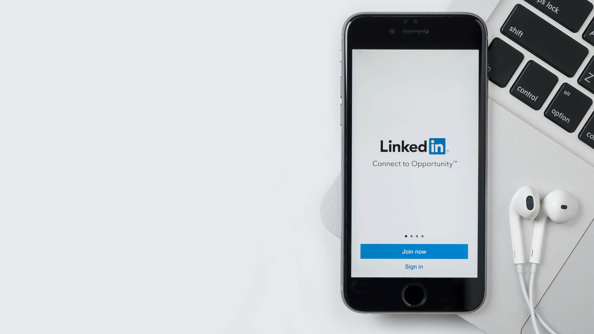 LinkedIn launches Audience Engagement Insights with addition of 5 new marketing partners