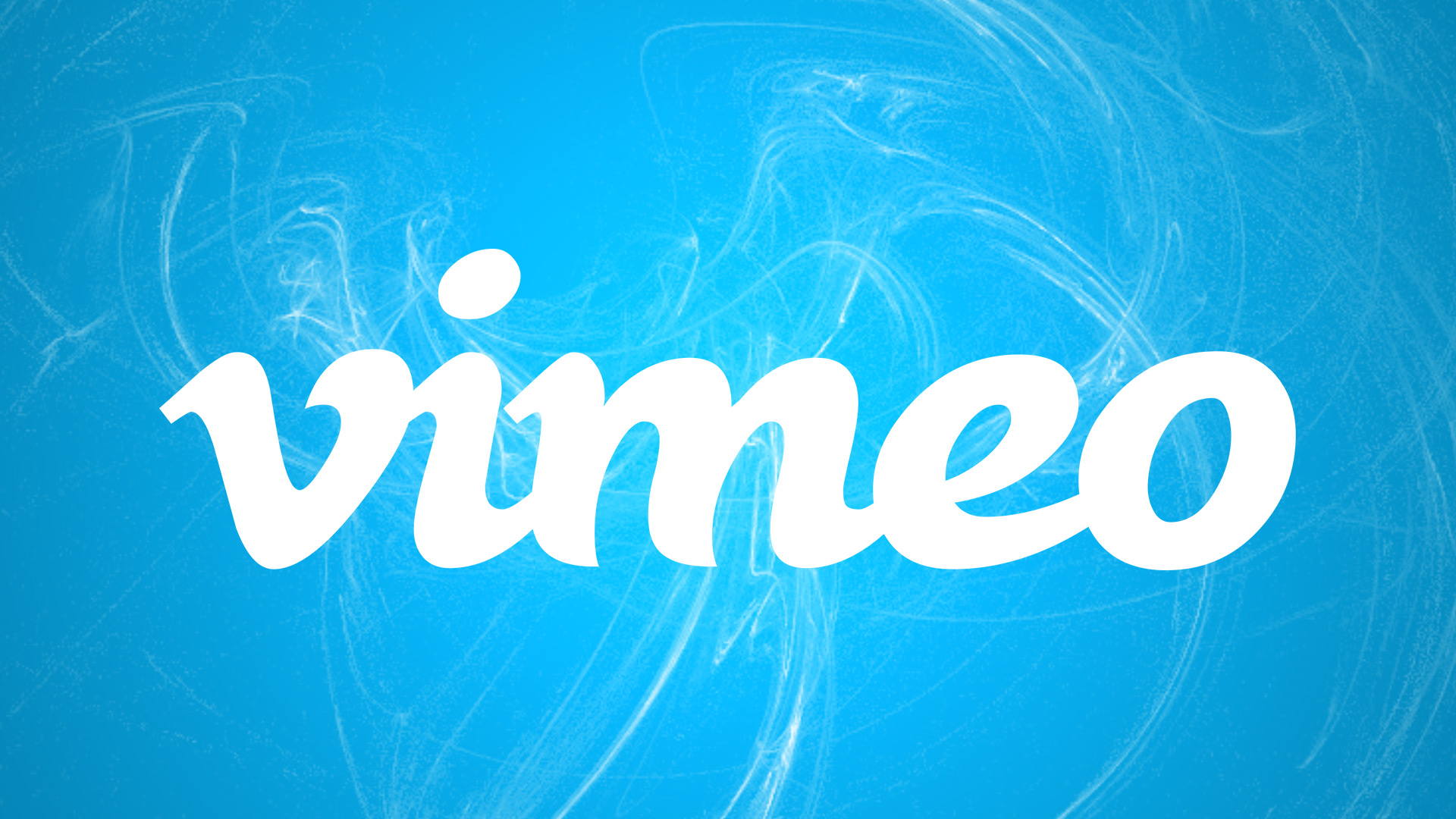 Vimeo Enterprise brings live, on-demand video communications to large-scale businesses