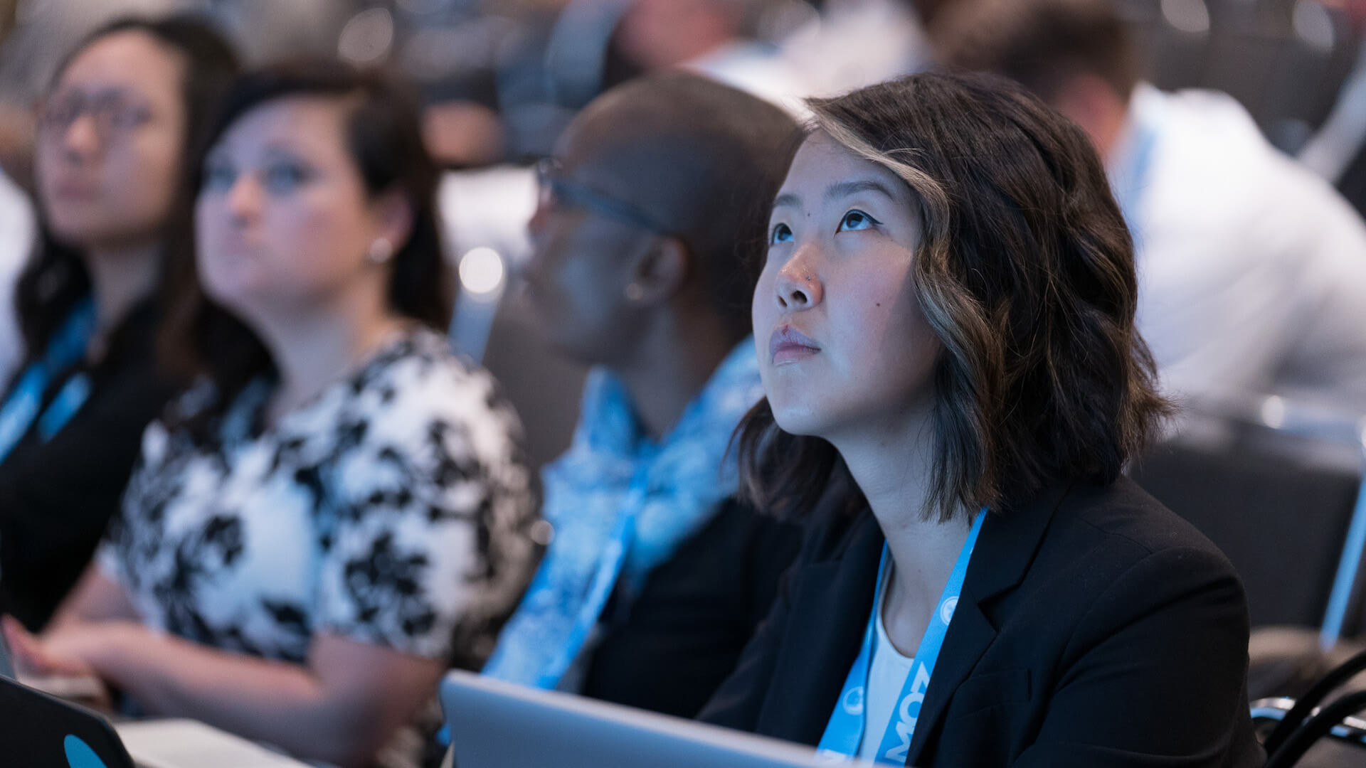 Check out the SEO & SEM sessions coming to SMX East