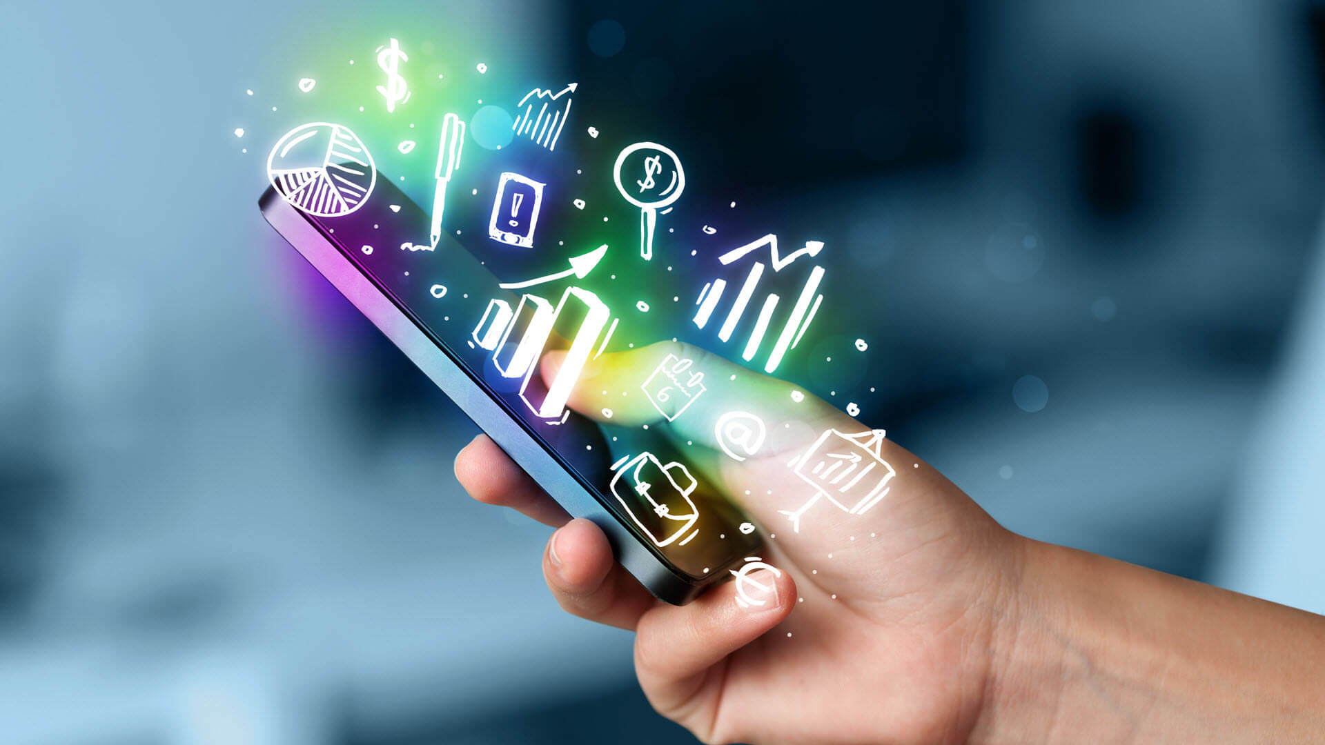 Google beefs up mobile app insights with new AdMob API
