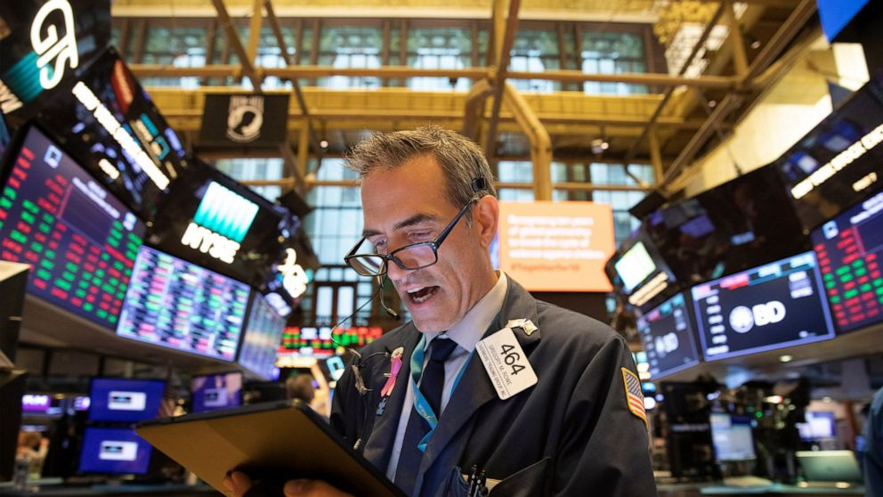 Once ridiculed, index funds now hold the reins in US stocks