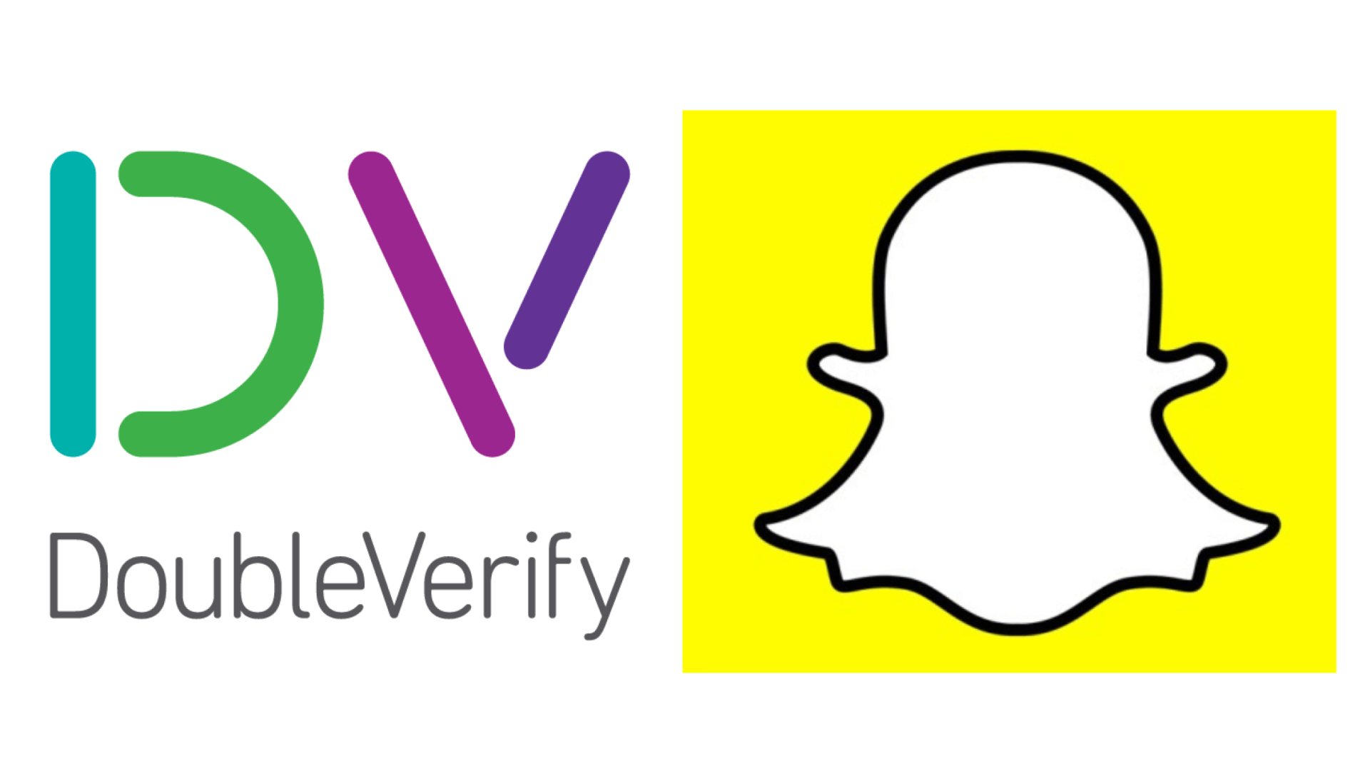 Snapchat adds DoubleVerify as brand safety, viewability measurement partner