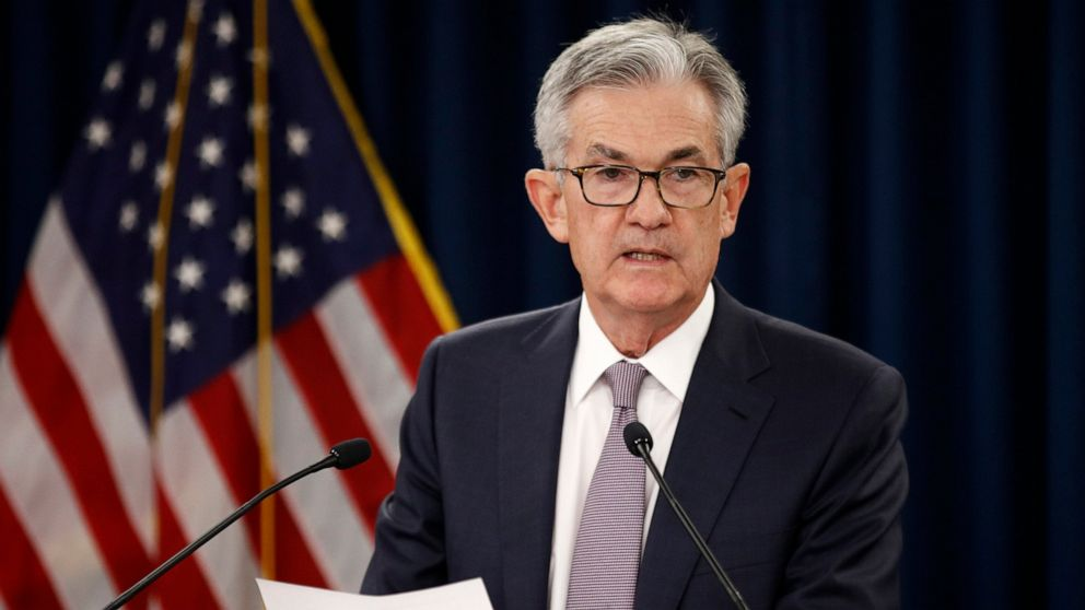 What the Fed's rate cut means for you