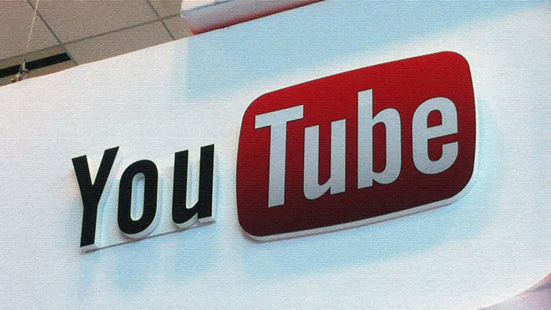 YouTube gives back verified badges to creators after backlash over recent changes
