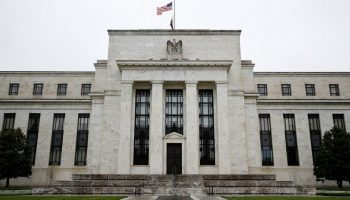 Federal Reserve launches corporate bond-buying program
