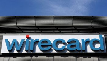 Wirecard shares plummet as company postpones annual report