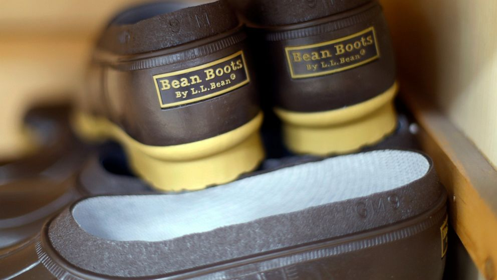LL Bean inks first wholesaler partnerships in US
