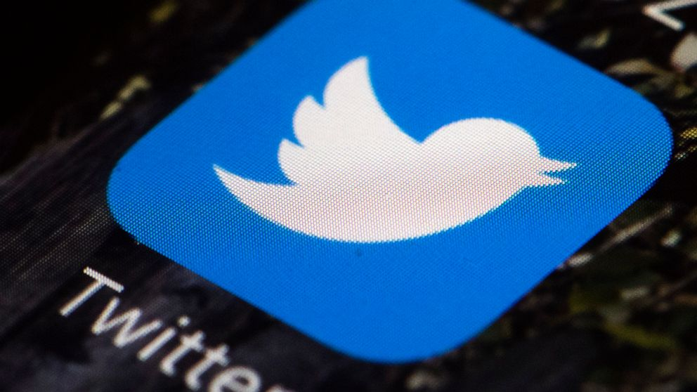 World in isolation, a surge of new users for Twitter