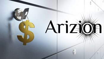 Arizion reviews