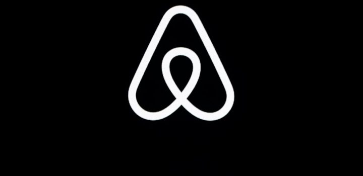 In a first, Airbnb takes action against guest for party