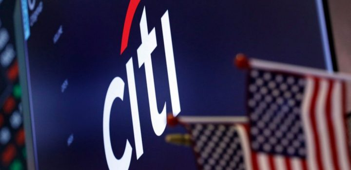 Citi picks Jane Fraser as next CEO, first woman in that role