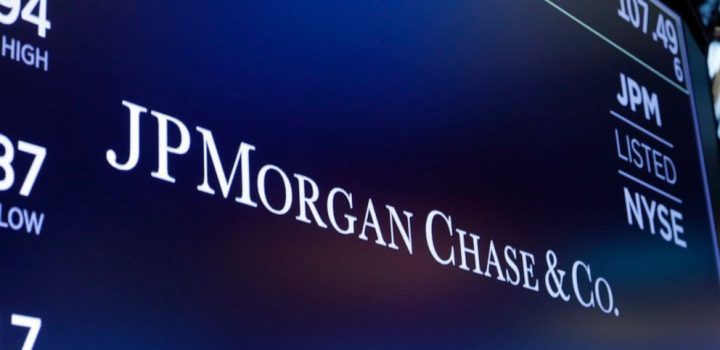 JPMorgan puts $30B toward fixing banking's 'systemic racism'