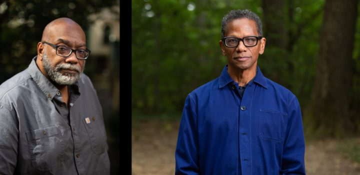 Ralph Lemon, Fred Moten Win MacArthur 'Genius' Awards – ARTnews.com