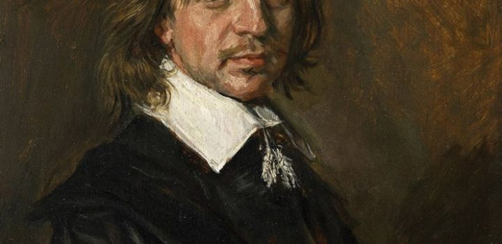 Dispute Over Allegedly Forged Frans Hals Painting Heads Back to Court – ARTnews.com