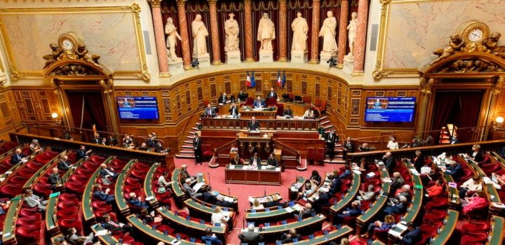 France Will Return Objects to Benin and Senegal Within a Year – ARTnews.com