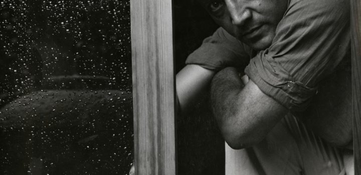 How Isamu Noguchi Became a Sculptor and Visionary for the Ages – ARTnews.com