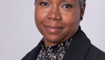 Met Appoints First Chief Diversity Officer—and More – ARTnews.com