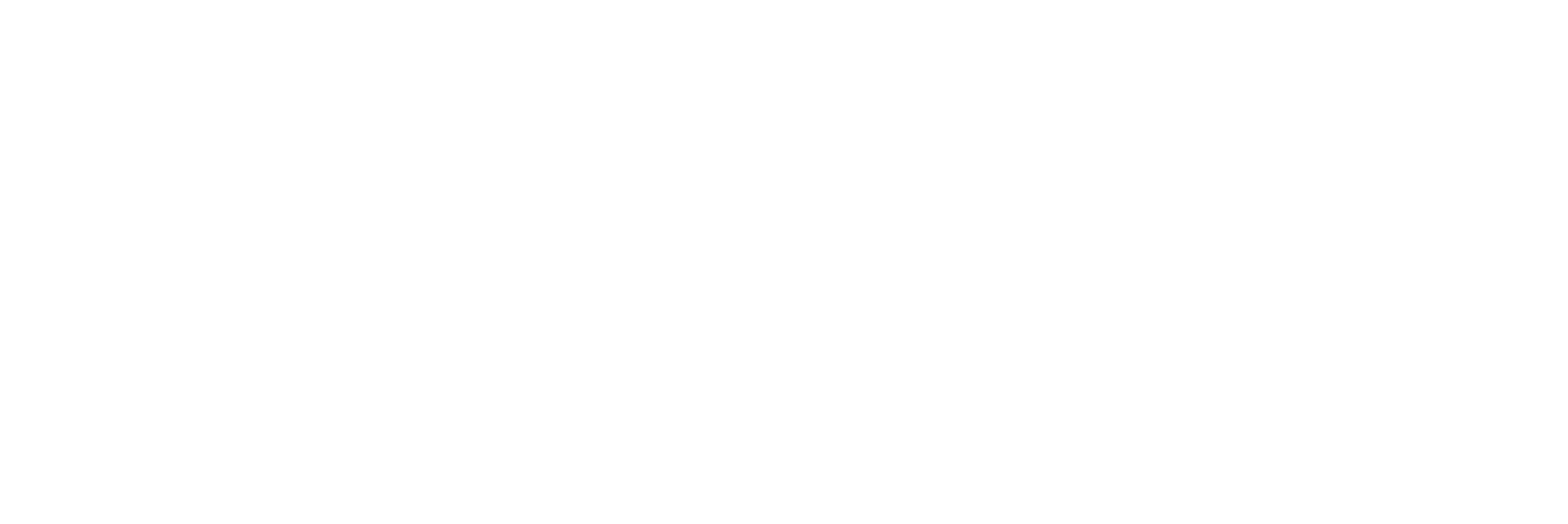 cropped hot world news logo