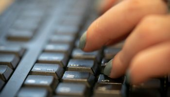 EXPLAINER: How bad is the hack that targeted US agencies?