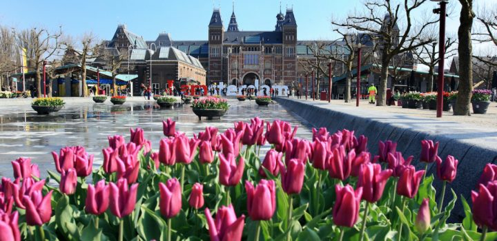 New Report On Dutch Restitutions Commission Is Released – ARTnews.com