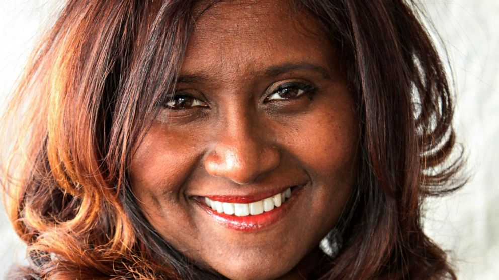 AP promotes Daisy Veerasingham to COO