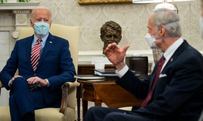 Biden team readies wider economic package after virus relief