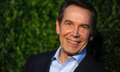 Jeff Koons, Centre Pompidou Lose Appeal on Plagiarism Suit – ARTnews.com