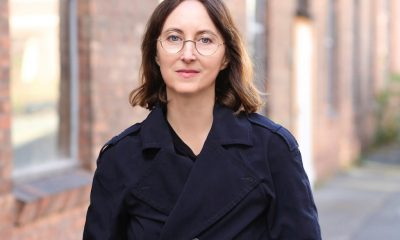 Maria Eichhorn Will Represent Germany at 2022 Venice Biennale – ARTnews.com