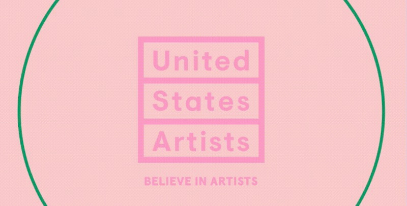 United States Artists Names Winners of 2021 Fellowships – ARTnews.com