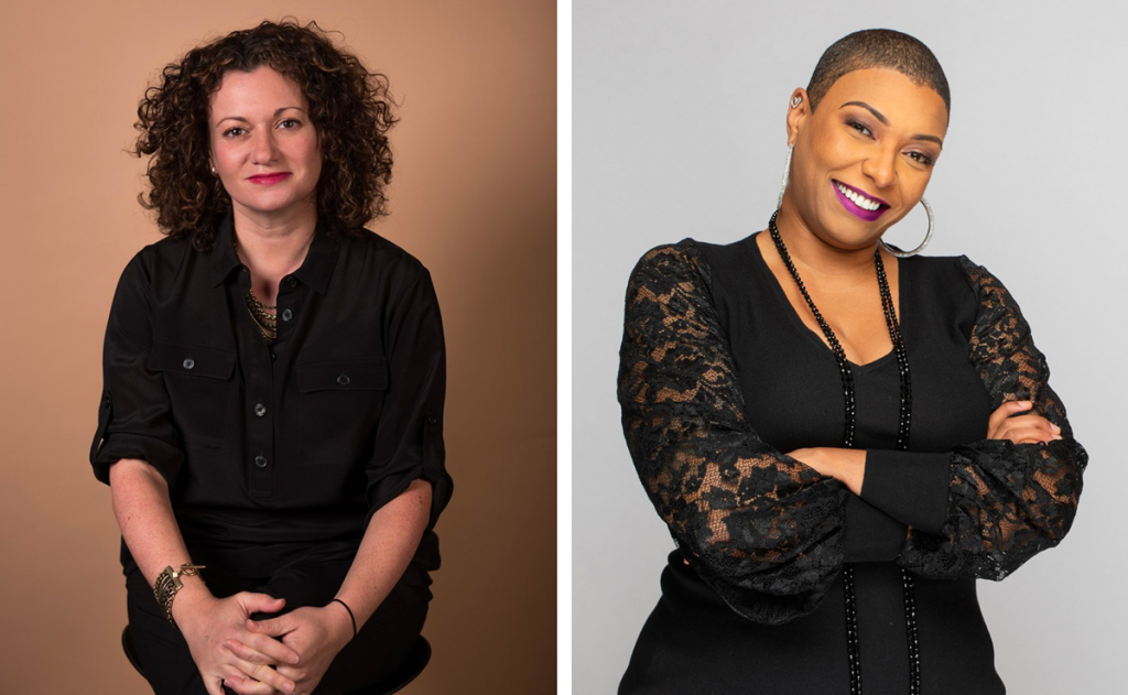 Can an Alliance of Curators of Color Make Museums More Diverse? – ARTnews.com