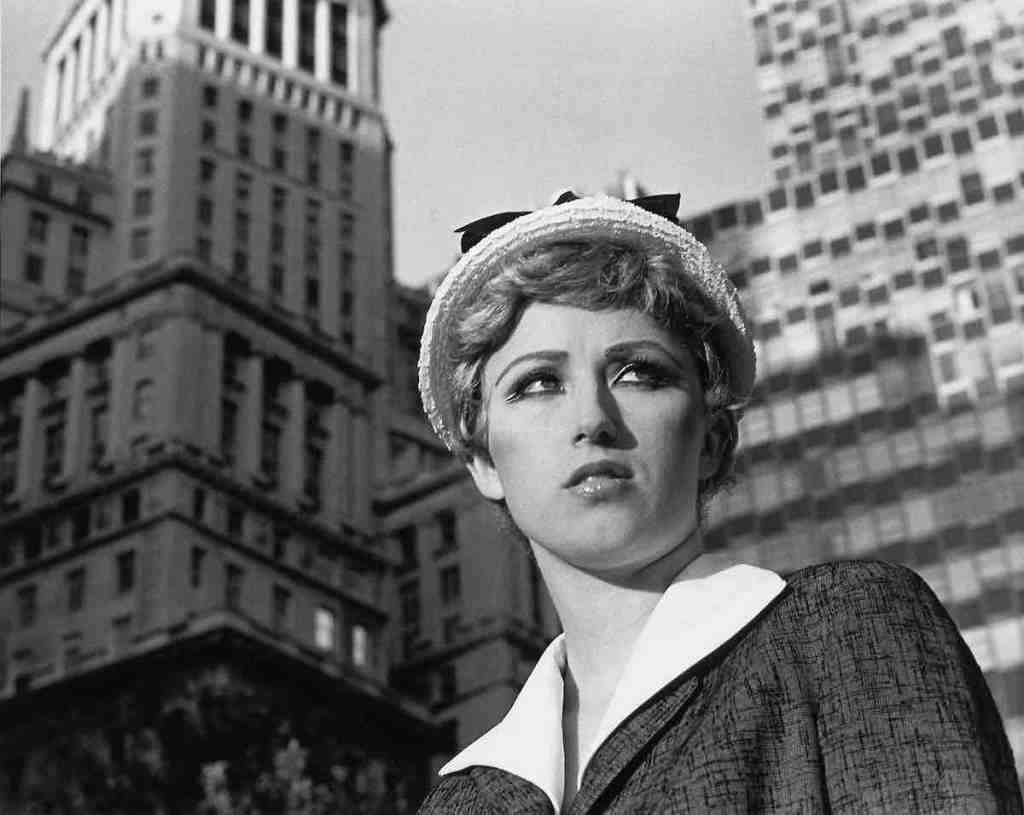 Cindy Sherman Heads to Hauser & Wirth After Metro Pictures's Closure – ARTnews.com