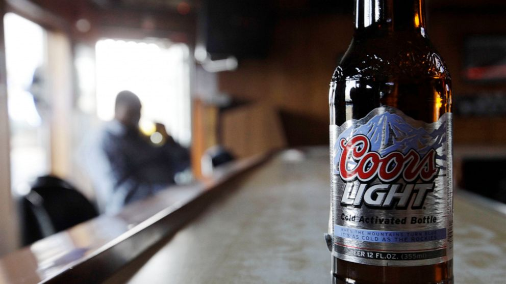 Molson Coors says cyberattack impacting brewing operations