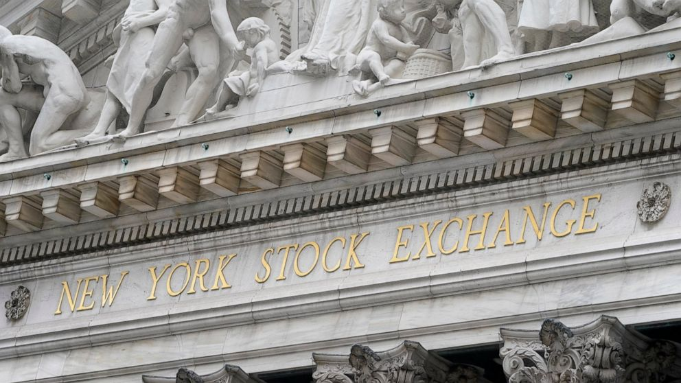 Asian stocks mixed after Wall St rally on economic optimism